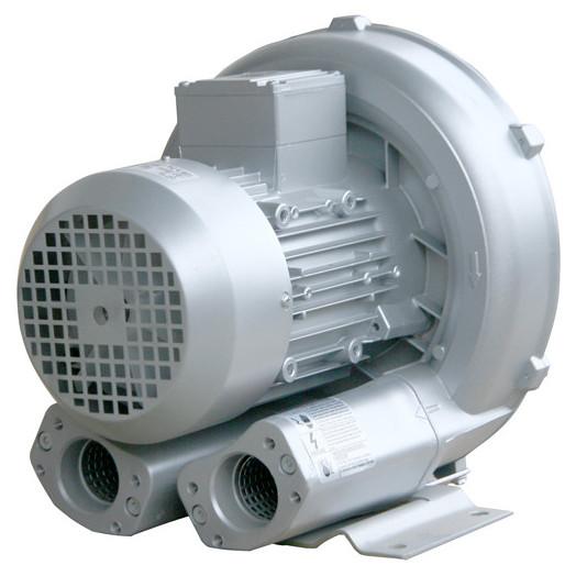 Промышленная вихревая воздуходувка ERSTEVAK EVL 29/13 0,4 кВт