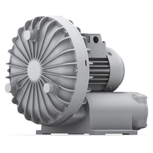 Промышленная вихревая воздуходувка Elektror SE 24
