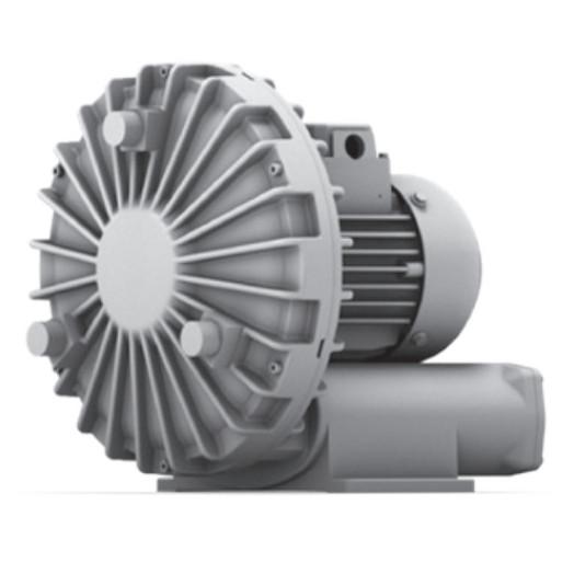 Промышленная вихревая воздуходувка Elektror SD 4n M
