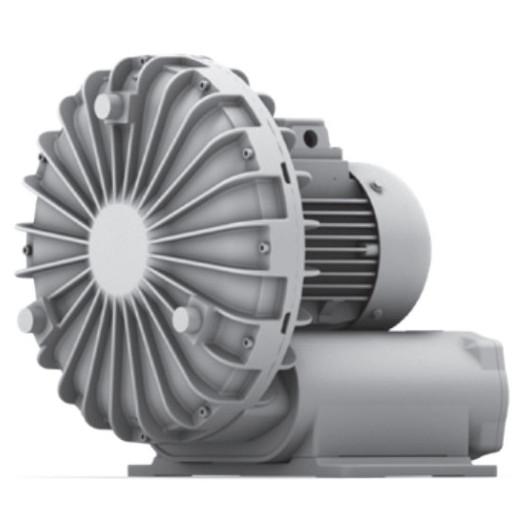Промышленная вихревая воздуходувка Elektror SD 540