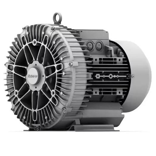 Промышленная вихревая воздуходувка Elektror 1SD 710 - 50/2,2
