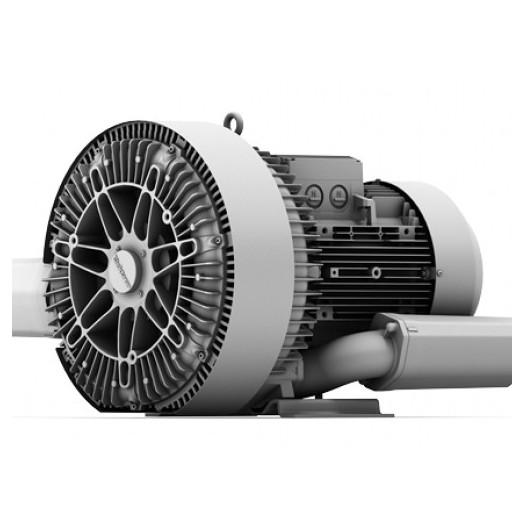 Промышленная вихревая воздуходувка Elektror 2SD 920 - 50/25