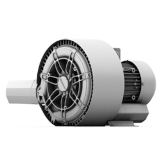 Промышленная вихревая воздуходувка Elektror 2SD 320