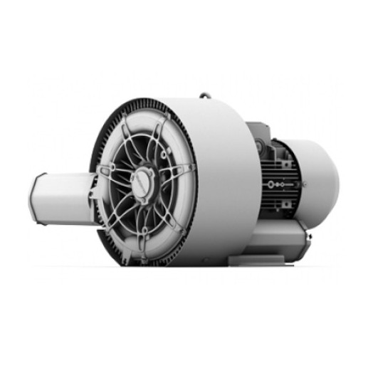 Промышленная вихревая воздуходувка Elektror 2SD 840 - 50/11,0