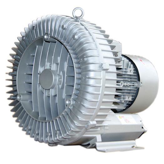 Промышленная вихревая воздуходувка ERSTEVAK EVL 117/22