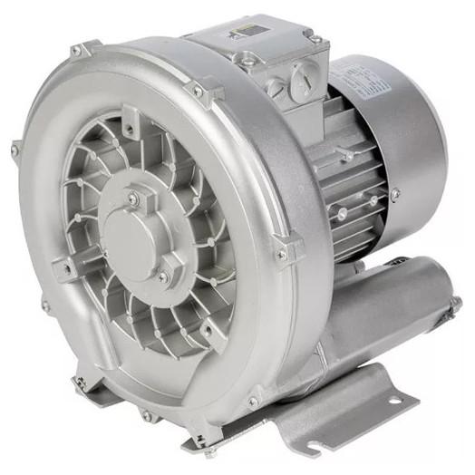 Промышленная вихревая воздуходувка GreenTech 2RB 510-7AH16 G 200 Series 3AC