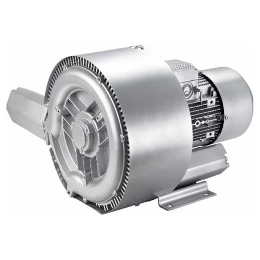 Промышленная вихревая воздуходувка МТ 04-Т2С-2,2