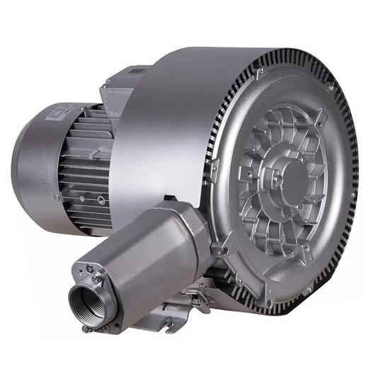 Промышленная вихревая воздуходувка GreenTech 2RB 720-7HH37 G 200 Series 3AC