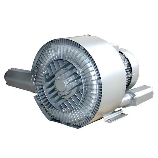 Промышленная вихревая воздуходувка ERSTEVAK EVL 64/41