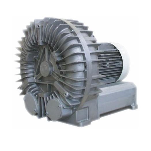 Промышленная вихревая воздуходувка Esam UNIJET 2200 087009-1