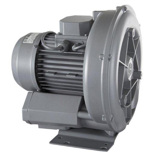 Промышленная вихревая воздуходувка Esam TECNOJET IIs-046766