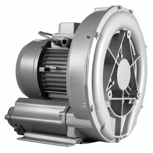 Промышленная вихревая воздуходувка Esam FLUXJET-048137
