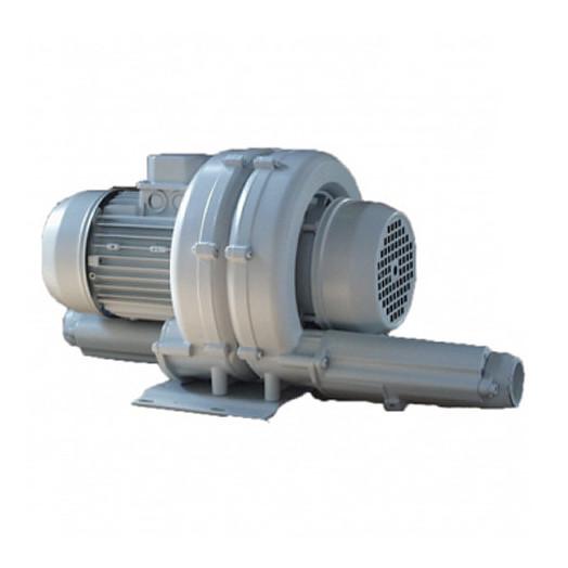 Промышленная вихревая воздуходувка Esam UNIJET 75 2V-019130