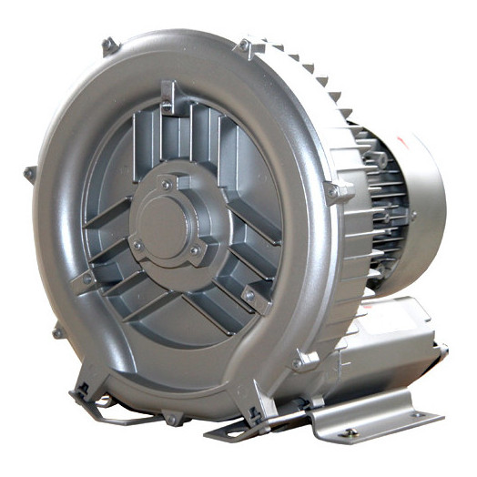 Промышленная вихревая воздуходувка MSH Techno BL-230-490