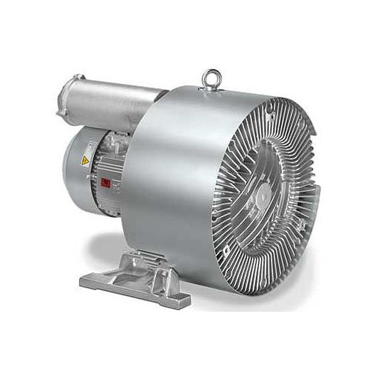 Промышленная вихревая воздуходувка Busch Samos SB 0310 D2