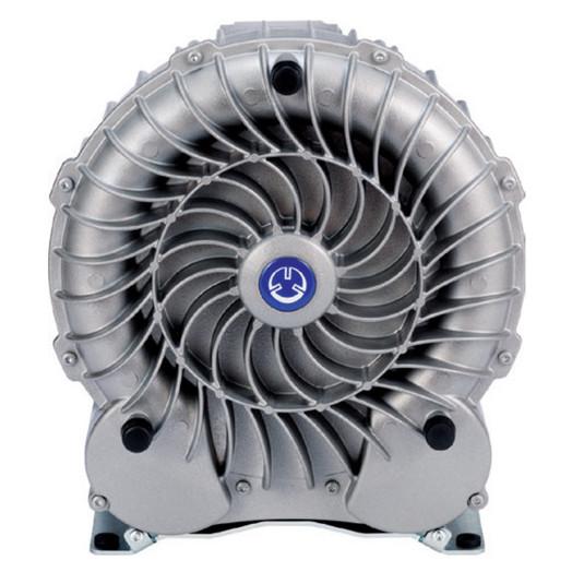 Промышленная вихревая воздуходувка Becker SV 130/2-0.55