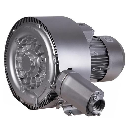Промышленная вихревая воздуходувка Seko BL620002075