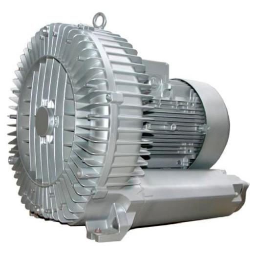 Промышленная вихревая воздуходувка Seko BL090001125