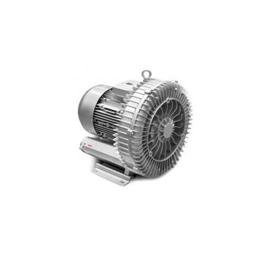 Промышленная вихревая воздуходувка MSH Techno BL-900-180