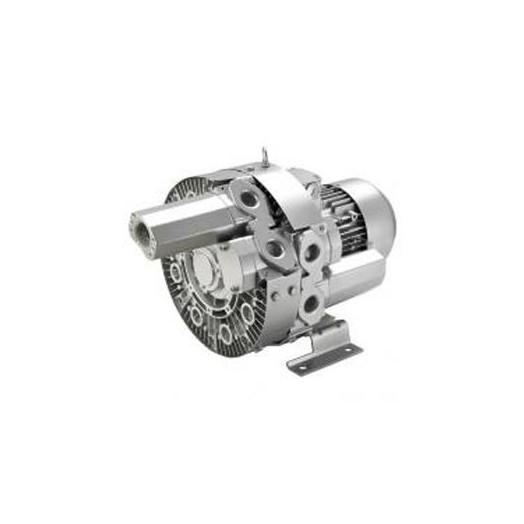 Промышленная вихревая воздуходувка MSH Techno BL-47-660