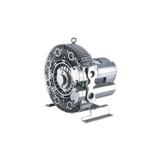 Промышленная вихревая воздуходувка MSH Techno BL-65-550