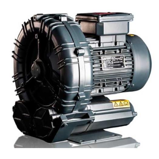 Промышленная вихревая воздуходувка FPZ K11-MS-MOR-15.00 Direct Drive Atex