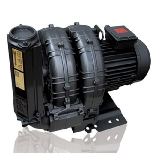 Промышленная вихревая воздуходувка FPZ K04-TD-MOR-1.50 Standard
